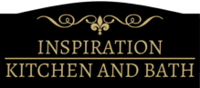 Inspiration Kitchen and Bath Logo